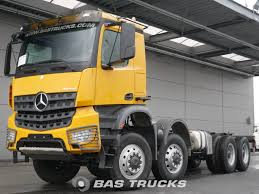 Mercedes Arocs 4151 AK Truck Euro Norm 6 €76900 - BAS Trucks Watch This Valet Kick A 7000 Mercedes Gwagen 6x6 Out Of Monaco The 2018 Hennessey Ford Raptor At Sema Overthetop Badassery Benz Truck 6 Wheels Best Image Kusaboshicom Gclass Luxury Offroad Suv Mercedesbenz Usa Stanced 6wheel Chevy Silverado Rides On Forgiato Dually With G63 Amg 66 Top Gear Review Karagetv Wikipedia Xclass By Carlex Design Is Maybach Pickup Trucks Velociraptor Vs Youtube Scs Softwares Blog Get Behind The Wheel Of New Goliath Brings Meaning To Chevys Trail