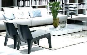 Best Sofa Manufacturers Quality Custom Los Angeles