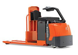 Toyota Pallet Jacks   Toyota Stackers Seattle WA, Portland OR ... Walkie Pallet Jack Truck Heavy Duty 4400 Lb Rider Electric Material Handling Equipment Endcontrolled Riding Toyota Forklifts Tpwwwliftstarcomwkiepallettruckwp1820html Liftstar Pallet Truck With Rider Platform For Warehouses Infiniti Systems New Used Service Wp Crown 4500 Capacity Industrial Unicarriers Wpx Suppliers And Manufacturers Electric Pallet Truck Stacker Powered Hand Walkie Jack Isolated On White 3d Illustration Stock