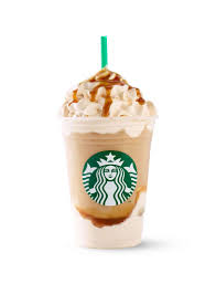 Best Starbucks Frappuccinos Happy Hour Frappy