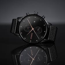 Slate Black Rose In 2019 | Mvmt Watches, Watches, Watches ... Maxx Chewning On Twitter New Watches Launched From Mvmt 2019 Luxury Fashion Mvmt Mens Watch Brand Famous Quartz Watches Sport Top Brand Waterproof Casual Watch Relogio Masculino Quoizel Coupon Code Park N Jet 1 Jostens Yearbook Promo Frontier City Printable Coupons Discount Code For 15 Off Plus Free Shipping Sbb Codes Criswell Jeep Service Ternuck Sale Texas Instruments Lovecoups Beauty Shortsleeve Buttonups And Sunglasses And Coupon Code 10 Off Lowes Usps Gallup The Rifle Scope Store Supreme Source
