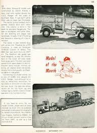 Photo: September 1973 Model Of The Month | 09 Overdrive Magazine ... Otr January 2018 By Over The Road Magazine Issuu Truck Driving Archives Truckanddrivercouk 0915 Auto Cnection 1989 Dodge Dakota Se Convertible Going Topless Photo Image Gallery Free Driving Schools In St Louis Mo Gezginturknet Looking For Magazines Are Pictures Of This Van Feeling Free March Poster February Edition 103 See Our Posters At El May 1979 Kenworth Ad 05 Ordrive Album June 1980 Intertional Eagle Brougham 06 Truck Custom Rigs 1972 Ford F100 Bumpfreerolled Rear Blue Oval 67 To 72