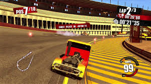 Truck Racer - Screenshots Gallery - Screenshot 15/24 - Gamepressure.com Endless Truck Online Game Famobi Webgl Nation Mmogamescom 110170 Hard Video Game Pc Games Video Free Racing Monster Car Ducedinfo 10914217 Tonka Trucks Challenge Download Ocean Of Docroinfo Simulator Usa Apk Mod V220 Unlock All Android Real How To Play Euro 2 Online Ets Multiplayer