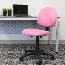 Koala Sewing Chair You'll Love In 2019 | Wayfair