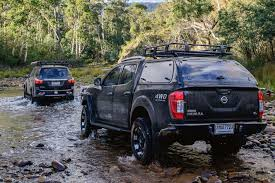 4x4 Building To A Budget: $10,000 9 Cheapest Trucks Suvs And Minivans To Own In 2018 Wkhorse Introduces An Electrick Pickup Truck To Rival Tesla Wired Used Great Wall Steed 20 Td Se 4x4 Dcabaeroklas Hardtopaircon Best Reviews Consumer Reports China No 1 Mini Dump Truckmini Tipper Trucksmall Small 4x4 2017 Auto Express Cars Spokane 5star Car Dealership Val Rental At Ibiza Blends In The Pricevalue Supermarket 10 Vehicles Mtain Repair American Truck Comparison