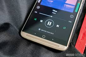 Here are the handsets with the best smartphone speakers