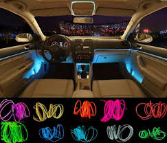 LED Light Strip For Car Decoration 12V - 3M Length | Cool Mania Overland Live Expedition Adventure Travel Product Fritzing Project Arduino Controlled Rgb Led Light Strips 60 Strip Tail Lamp Tailgate Mulfunction Signal Reverse Amazoncom Waterproof 5function 92 Bar K61 Xtl Technology Extreme Truck Bed Lighting Kit How To Install Access Youtube Mictuning 2pcs White Cargo 2018 Auto Flowing Trunk Dynamic Streamer Decorate Your Home With Digital Trends Super Bright Car Strip Lights Headlights And