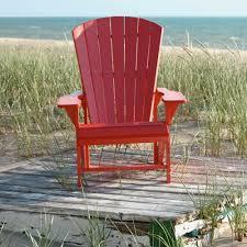 Adams Resin Adirondack Chairs by Syroco Adirondack Chairs Syroco Adirondack Chairs Brilliant