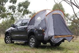 Ute Tent - Tray Camping – Ute Tents 57044 Sportz Truck Tent 6 Ft Bed Above Ground Tents Pin By Kirk Robinson On Bugout Trailer Pinterest Camping Nutzo Tech 1 Series Expedition Rack Nuthouse Industries F150 Rightline Gear 55ft Beds 110750 Full Size 65 110730 Family Tents Has Just Been Elevated Gillette Outdoors China High Quality 4wd Roof Hard Shell Car Top New Waterproof Outdoor Shelter Shade Canopy Dome To Go 84000 Suv Think Outside The Different Ways Camp The National George Sulton Camping Off Road Climbing Pick Up Bed Tent Compared Pickup Pop