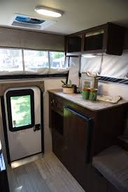 218 Best Brand New Campers Images On Pinterest | Caravan, Campers ... 2015 Palomino Bpack Edition Hs8801 Slide In Used Pickup Truck Camper New And Rvs For Sale In York 2016 Palomino Bpack Max Hs2902 Luxury Campout Rv My New To Me 1998 Tacoma With World Blowout Dont Wait Bullyan Blog Nova Mochila 650 12 Tonelada Em Show Nissan Titan Forum 2012 Bronco B800 Jacksonville Fl Florida 2007 Maverick 8801 Coldwater Mi Haylett Auto 1995 Colt Popup Camper Item D1048 Sold July 2 Alaskan Campers 2019 Ss550 Short Bed Custom Accsories