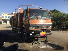 Vishwakarma Kabahi Works Photos, Udaipur, Udaipur-Rajasthan ... 2019 New Hino 268a Air Brake Spring Ride At Industrial Power Klein Auto Truck Houston Tx Texas Transmission Repair Box 18004060799 Roof Cable Roll Up Overhead Garage Door Repair Openers Paired Installed Discover Myrtle Beach Rear Leaf Spring Shackle Bracket Kit Set For 9904 Ford F150 Dump Specialist In Orlando Call 407 246 1597 Today Icons Vector Collection Filled Stock 768719185 Installing Dorman Shackles Hangers On A Chevygmc Hendrickson Suspension Parts And Service Abbotsford Bc R H Inc Best Image Kusaboshicom