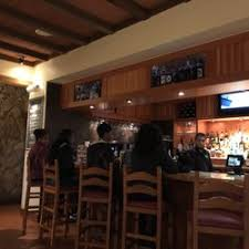 Olive Garden Italian Restaurant 21 s & 29 Reviews Italian