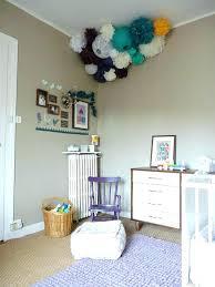 idée déco chambre bébé à faire soi même deco pour chambre bebe idee deco pour chambre bebe fille 12 deco