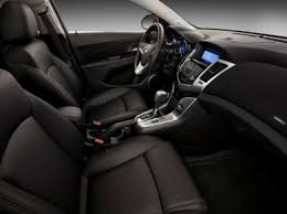 See 2013 Chevrolet Cruze Color Options CarsDirect