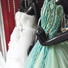 cocktail dresses for rent in cebu prom dresses cheap cocktail