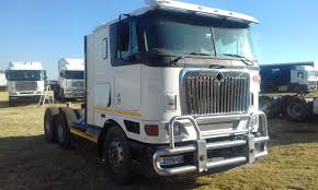 Huge Sale On Our Trucks In Boksburg Dont Miss Out On Our Opening ... 7 Of Russias Most Awesome Offroad Vehicles 4x4 Trucks Huge 4x4 For Sale Classic Chevrolet New Used Dealer Serving Dallas Huge Sale On Trucks Junk Mail The Plushest And Coliest Luxury Pickup 2018 Our In Boksburg Dont Miss Out Opening Near You Lifted Phoenix Az Peterbilt Huge Sleeper Biggg Trucks Pinterest Decorating Suvs Cars For In Manotick Myers Dodge Ari Legacy Sleepers