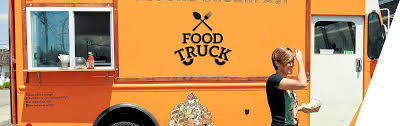 Truck Locator - Balabing The Best Chicago Food Trucks For Pizza Tacos And More Visit Milwaukee Truck Wikipedia Site Planning Revenue Prediction Optimizing Truck Nearby App Youtube Feasto Toronto 19 Essential In Austin Hottest New Around The Dmv Eater Dc Zema Latin Vibes January 2016 Extended Lunch Time At Elenas Filipino Food Reviews Customer Ratings Book