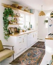 Plants For Bathroom Counter by A 1636 Former Spice Warehouse Turned Family Home In Amsterdam