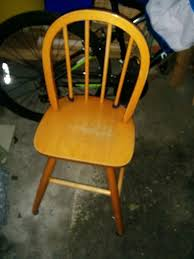 Childs Wooden Pine Highchair Fab Condition | In North Shields ... Amazoncom Tomlinson 1018774 Walnut 36h High Chair 10 Best Chairs Of 2019 Boraam Kyoto 34 In Extra Tall Swivel Bar Stool Cheap Hercules Series Big 500 Lb Rated Taupe Leather Executive Ergonomic Office With Wide Seat Royale Chesterfield Custom Extra Tall High Back Chair Details About New Black Padded Folding Breakfast Stools Covers Ana White Diy Fniture Bar Stool Height For 48 Inch Counter American Bold Design Barstools Finley Home Palazzo 12 Best Highchairs The Ipdent Baby Ideas