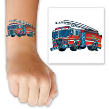 Fire Truck Tattoo Skin Big Mama Tattoo On Tractor Volvo Vnl 670 For American Truck Renault Trucks T High Youtube Monsta Added A New Photo Facebook Thigh Is About 85 By 11 Inches 6 Hours Www Truck Tattoo Laitmercom 1950 Ford Pick Up Picture Lightsout Hiptattoos Truck Monstertruck Ink Glasses Mask Joker On Shoulder Free Semi Tattoos Download Clip Art Tow Mafia Forum Towing Related Tattoos