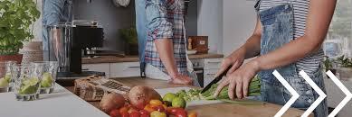 küchen kaufen schnelle lieferung runner s kitchen
