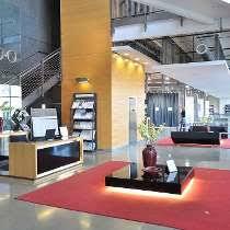 nyc flagship showroom akdo intertrade office photo glassdoor