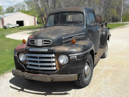 Manitoba Mercury: 1950 Mercury M-68 Pickup 1950 Ford F2 4x4 Stock 298728 For Sale Near Columbus Oh Vintage Chevy Truck Pickup Searcy Ar Chevrolet5windowpickup Gallery Chevrolet Photo Image Of Colctible Craigslist For Sale Best Resource F1 Classic Muscle Car In Mi Vanguard Manitoba Mercury M68 Remarkable Pick Up Used Dodge Series 20 Custom Trick N Rod Hemmings Find The Day Studebaker 2r10 Pick Daily