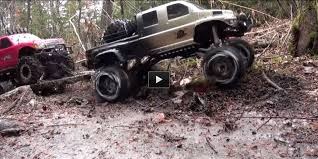 100 Rc Pulling Trucks Video Archives Page 663 Of 781 Muscle Cars Zone