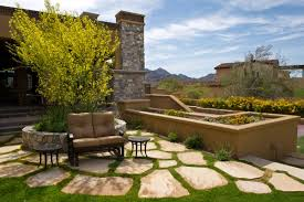 Jacuzzi Hot Tubs AZ | Sundance Spas AZ Backyard Landscape Design Arizona Living Backyards Charming Landscaping Ideas For Simple Patio Fresh 885 Marvelous Small Pictures Garden Some Tips In On A Budget Wonderful Photo Modern Front Yard Home Interior Of Http Net Best Around Pool Only Diy Outdoor Kitchen