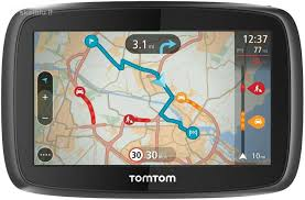 Ivairus Garmin Tomtom Igo Primo Truck Navigatoriai - Skelbiu.lt The Navigation Device For Trucks Suivo Track Trace Efficient Aliexpresscom Buy 3g Wcdma Gsm Gps Tracker Queclink Gv300w Umts Alternative Mounts Your Car Garmin Drive 51 Lm 5 With Lifetime Map Updates Black 010 Truck Gps 1920 New Specs Dezl 570lmt Trucks With North 134200 Bh Rand Mcnally Tnd 540 Review Best Unbiased Reviews Rv Drivers Trucking Nvi 52lm 5inch Portable Vehicle Semi Accsories And Dzl Navigation Now Available Blog Engb