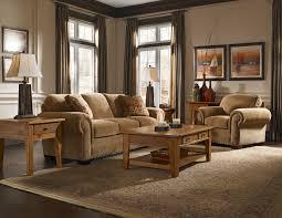 Broyhill Laramie Sofa Sleeper by Furniture Flexsteel Couch Broyhill Sofa Broyhill Recliner Sofas