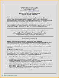 Resume Leadership Objective Examples Best Of Photos Resume ... 99 Key Skills For A Resume Best List Of Examples All Jobs The Truth About Leadership Realty Executives Mi Invoice No Experience Teacher Workills For View Samples Of Elegant Good Atclgrain 67 Luxury Collection Sample Objective Phrases Lovely Excellent Professional Favorite An Experienced Computer Programmer New One Page Leave Latter