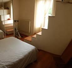 chambre a louer chez l habitant chambre à louer chez l habitant belley
