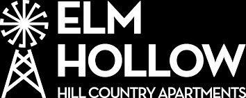 John T Floores Hours by Elm Hollow Helotes Tx Welcome Home