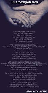 Bones Sinking Like Stones Traducida by James Arthur Say You Won U0027t Let Go To My Dearest Wife N