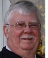 Richard ifer Obituary Latrobe Pennsylvania