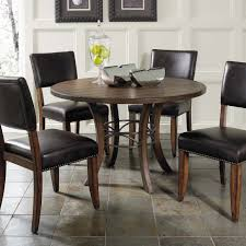 Wayfair Dining Room Furniture by Wayfair Round Dining Table