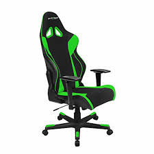 the best gaming chair of 2017 chair is the new bed
