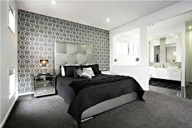 Image Of Bedroom Ideas Grey And Teal