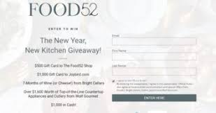 Elle Decor Sweepstakes And Giveaways by Sweepstakesnew Just Another Wordpress Site