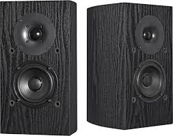 Questions and Answers Pioneer SP BS22 LR Best Buy