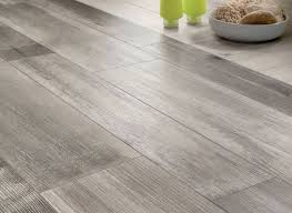 kitchen flooring that looks like wood flooring ideas