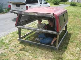 The Truck Cap Chicken Tractor | The Quaint Homesteader Ideas About Diy Toddler Bed On Pinterest Rails And Beds Idolza Truck Cap Camper Shell Topper With Thule Podium Base Roof Rack On Manufacturer Hard Tonneau Cover Chevy Remove By Yourself No Help Simple Pickup Cap Diy Wood Youtube Rvnet Open Roads Forum Best Way To Easily Take Off Leer Camper Shell Online Get Cheap Dodge Aliexpresscom Aliba Group Living In A A Manifesto One Girl The Rocks Bwca Crewcab Pickup Canoe Transport Question Boundary How Make Are Cx Series Or Windoors
