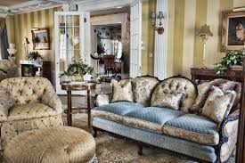 Nicole Miller Home Decor Living Room Victorian With Furniture Modern Rustic