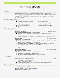 Examples Of High School Resumes For Scholarships Example Resume ... High School Resume How To Write The Best One Templates Included I Successfuly Organized My The Invoice And Form Template Skills Example For New Coursework Luxury Good Sample Eeering Complete Guide 20 Examples Rumes Mit Career Advising Professional Development College Student 32 Fresh Of For Scholarships Entrylevel Management Writing Tips Essay Rsum Thesis Statement Introduction Financial Related On Unique Murilloelfruto