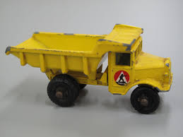 Toy Dump Truck, Matchbox 'Euclid' Quarry Truck, No.6b, 1-75 Series ... Matchbox 1960s Bedford 7 12 Ton Tipper Dump Truck 3 Diecast 99 Image Peterbilt 98 Catjpeg Cars Wiki Sale Lesney Regular Wheels No28d Mack Amazoncom Radio Control Dump Truck By Mattel 27 Mhz Rc Super Fun Hot Blog Field Tripper 3axle Vintage 1989 And 50 Similar Items Garbage Gulper Mbx Bdv59 Youtube Superfast No48a Dodge Ford F250 Dump Truckjpg Fandom 16 Scammel Snow Plough Gpw Toys Buy Online From Fishpdconz Matchbox Group Of Model Including Formula 1 Gift Set 3773020