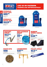 TRP PARTS November December 2017 Catalogue Pages 1 - 8 - Text ... Intertional 284 Gasoline Tractor Cstruction Plant Wiki Fleet Truck Parts Com Sells Used Medium Heavy Duty Trucks For Sale By Regional Intertional 21 Listings Www Homepage Trp Parts 2018 April May Catalogue Pages 1 8 Text Version Exhaust Pipes 12 Price Oem Aftermarket Phoenix Just And Van February March Its Uptime East Coast Inc Opening Hours 100 Urquhart Snowex Junior Sp325 Tailgate Salt Spreader Diagram Rcpw