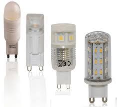 g9 led smd g9 replacement for g9 halogen light bulb g9 leds ebay