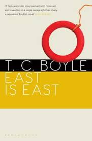 the tortilla curtain by t c boyle bookmate