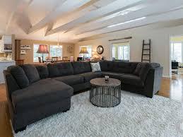 100 Loft Style Home Style Saugatuck Home Just A Short Walk VRBO